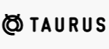 Taurus Media